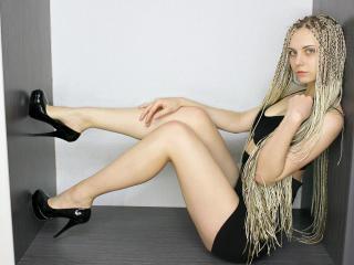 AlisaCruze