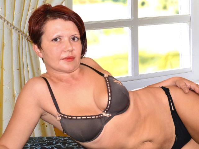 free mature women porn pics  515637