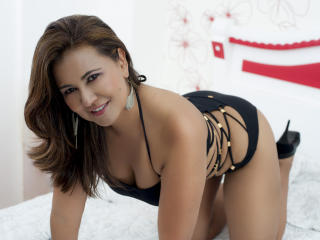 Dolcedo chat live nude