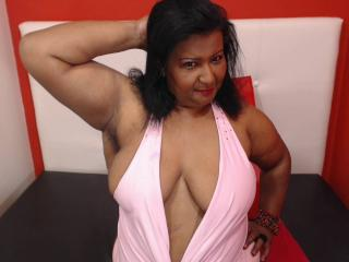 OneExoticDoll livecams