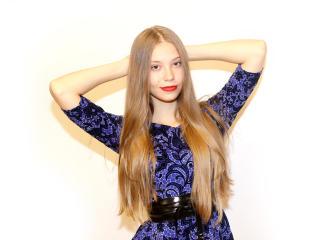 SelenaBreeze xlove