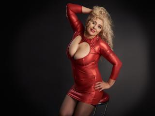 Webcam de MatureErotica