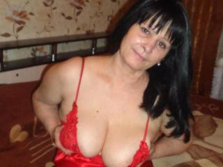 Webcam model AhVredinka from XLoveCam