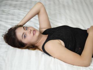 ElizabethKeen webcam