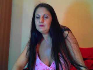Webcam model InnaSquirt from XLoveCam