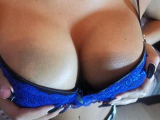 LovelyDianeX webcam