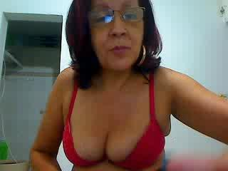 MaduritaHotX webcam