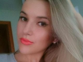 MargieBeauty webcam