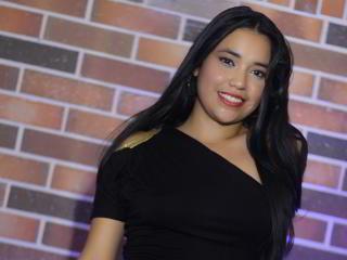 MonicaAgudelo