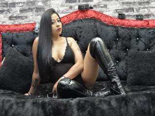 Webcam model NaugthyWomanforu from XLoveCam