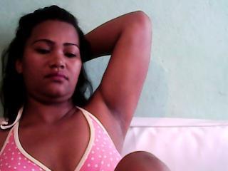 Victoriah webcam