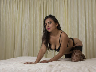 XValeryLove webcam
