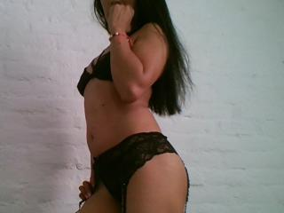 Webcam model chiquitasex from XLoveCam