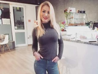 SerenaBliss
