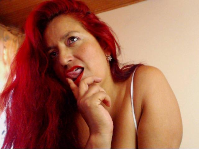 Black porn unshaven woman