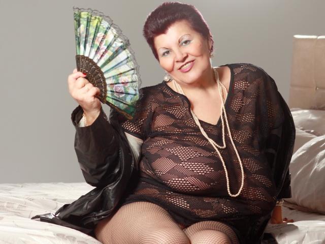 фото толстые секс женщины волосатые зрелые