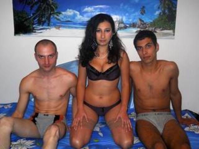 muzh-zhena-lyubitelskiy-seks